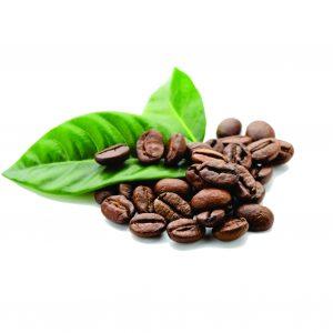 Кафе зрна