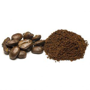мелено кафе